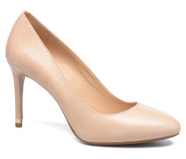 Ashby Flex Pump Pumps in beige