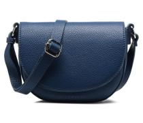 Tilda Middle Shoulderbag Handtaschen für Taschen in blau