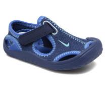 Sunray Protect (Td) Sandalen in blau