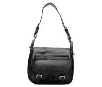 SAFARI Zelton S Handtaschen für Taschen in schwarz