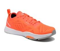 Cardio Ultra 2.0 Sportschuhe in orange
