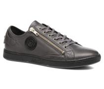 JesterinN Sneaker in grau