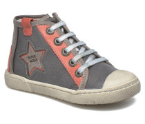 Kamino Sneaker in grau