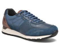U EMILDON C U641RC Sneaker in blau