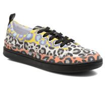 Savane Sneaker in mehrfarbig