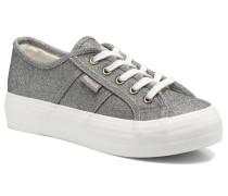 Cory 61908 Sneaker in silber