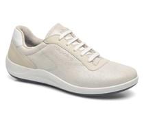 Anyway Sneaker in weiß