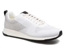 Rapid Sneaker in weiß
