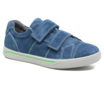 Mola Sneaker in blau