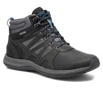Xcs urb gear wp pt Stiefeletten & Boots in schwarz