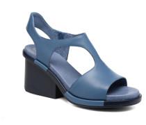Ivy K200419 Sandalen in blau