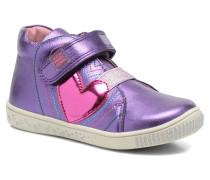 Taycire Sneaker in lila