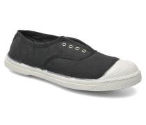 Tennis Elly Sneaker in grau