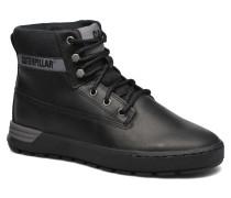 Ryker Sneaker in schwarz