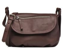 Jenny Handtaschen für Taschen in weinrot
