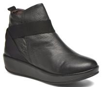 Beta660 Stiefeletten & Boots in schwarz