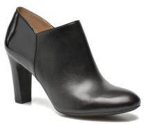 D NEW MARIELE HIGH. A D6498A Stiefeletten & Boots in schwarz