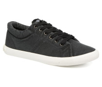 Campo Sneaker in schwarz