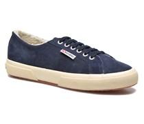 2750 SUEBINU M Sneaker in blau