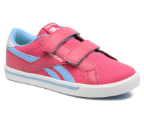 Royal Comp A Sneaker in rosa