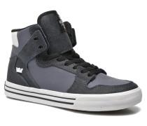 Vaider Sneaker in grau