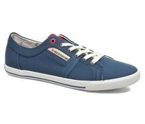 Ludop Sneaker in blau