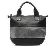 Julianne Vintage Collector Handtaschen für Taschen in schwarz