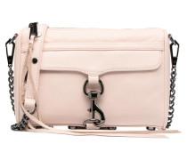 Mini MAC Handtaschen für Taschen in rosa