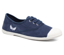 Ulrika Sneaker in blau