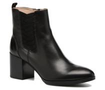 Matena Stiefeletten & Boots in schwarz