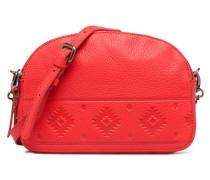 Elea Handtaschen für Taschen in rot