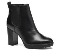 Elipsa Dee Stiefeletten & Boots in schwarz