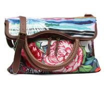 CORDOBA MENTAWAI Handtaschen für Taschen in mehrfarbig