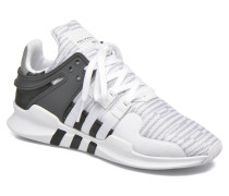Eqt Support Adv Sneaker in weiß