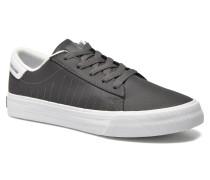 Belmont Sneaker in grau