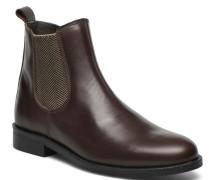Toby Stiefeletten & Boots in braun