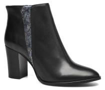 Arimalia Stiefeletten & Boots in schwarz