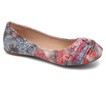 Island 61731 Ballerinas in rosa