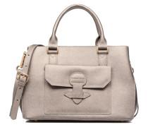 Olivia Handtaschen für Taschen in goldinbronze