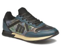 Dore Sneaker in grün