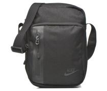 Core Small Items 3.0 Herrentaschen für Taschen in schwarz