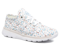 Palavil Cvs W Sneaker in mehrfarbig
