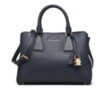 CAMILLE MD Satchel Handtaschen für Taschen in blau