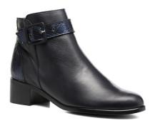 GLECY Stiefeletten & Boots in blau
