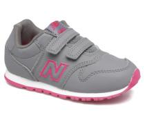 KV500 I Sneaker in grau