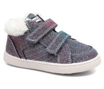 Jojo Velcro Sneaker in mehrfarbig