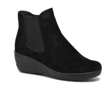 Ebony 20 Stiefeletten & Boots in schwarz