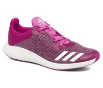 Fortarun K Sneaker in rosa