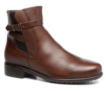 Liverpool 49565 Stiefeletten & Boots in braun