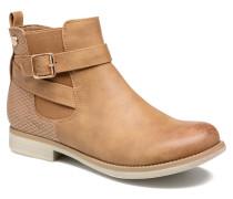 Yomel 33408 Stiefeletten & Boots in braun
